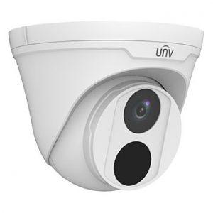 UNV IPC Prime series