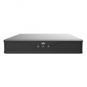UNV Hybrid NVR Easy rögzítők